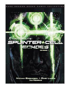 splintercell-1.jpg