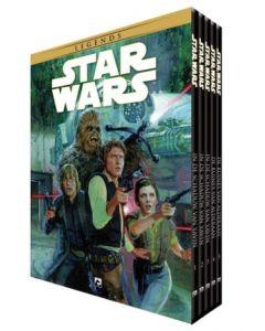 star-wars-legende-lege-box-1.jpg