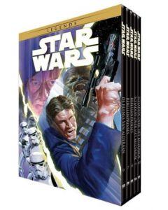 star-wars-legende-lege-box-2.jpg