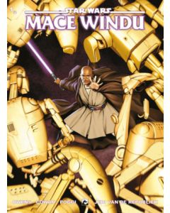 star-wars-mace-windu-sc-1.jpg
