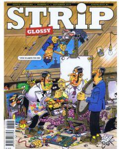 strip-glossy-2-001.jpg