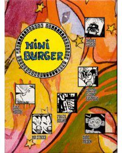 stripburger-engels-28.jpg
