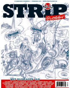 stripglossy-0.jpg