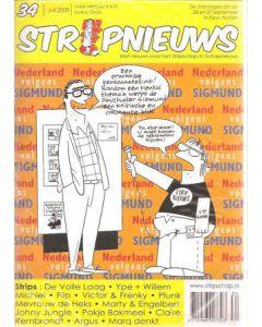 stripnieuws-jaargang-2009-nummer-34.jpg