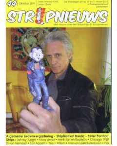 stripnieuws-oktober-2011.jpg