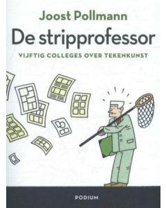 stripprofessor.jpg