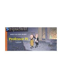 stripschrift-professor-pi-01.jpg