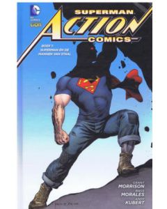 superman-action-comics-boek-1-001.jpg