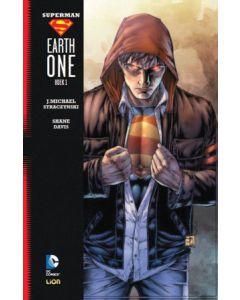 superman-earth-one-hc-1.jpg