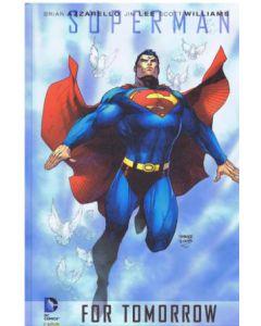 superman-for-tomorrow-hc-001.jpg