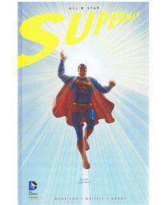 superman-hc-001.jpg