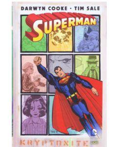 superman-kryptonite-001.jpg