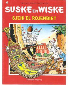 suske-en-wiske-090.jpg