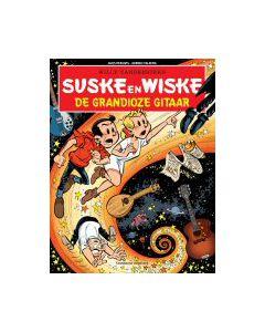 suske-en-wiske-ad-grandioze_gitaar.jpg