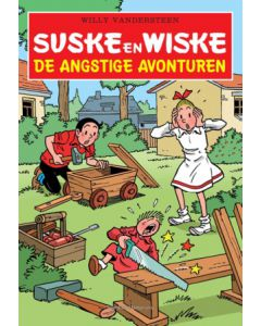 suske-en-wiske-angstige-avonturen-hc.jpg