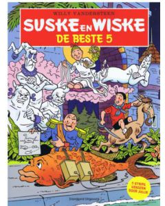 suske-en-wiske-bundeling-de-beste-5-001.jpg