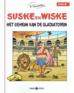 suske-en-wiske-classic-sc-1-001.jpg