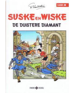 suske-en-wiske-classic-sc-2-001.jpg