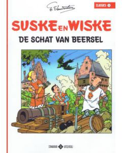 suske-en-wiske-classic-sc-3-001.jpg