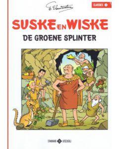 suske-en-wiske-classic-sc-4-001.jpg