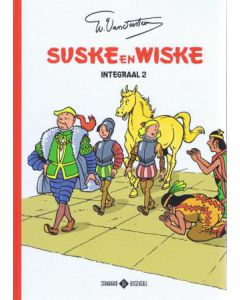 suske-en-wiske-classics-integraal-2-001.jpg
