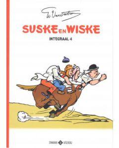 suske-en-wiske-classics-integraal-hc-4.jpg