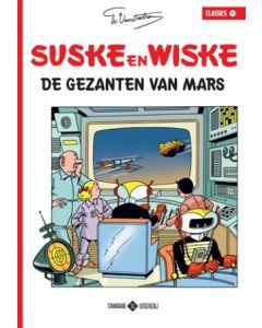 suske-en-wiske-classics-sc-10.jpg