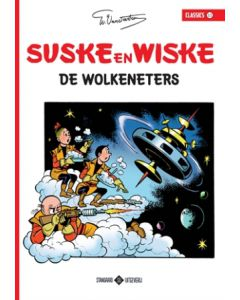 suske-en-wiske-classics-sc-11.jpg