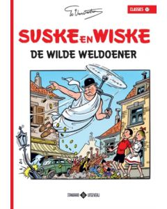 suske-en-wiske-classics-sc-12.jpg