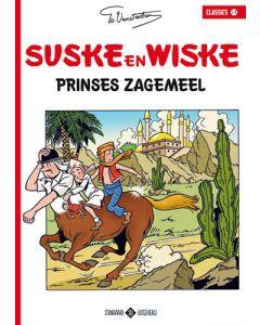 suske-en-wiske-classics-sc-13.jpg