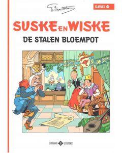 suske-en-wiske-classics-sc-15.jpg