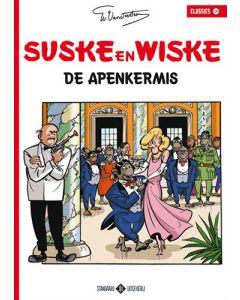 suske-en-wiske-classics-sc-16.jpg