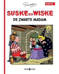 suske-en-wiske-classics-sc-9.jpg