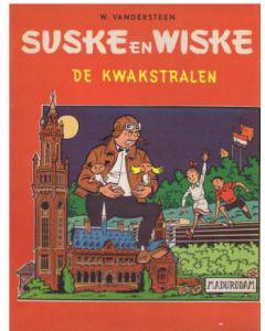 suske-en-wiske-deel-36-ks-001.jpg