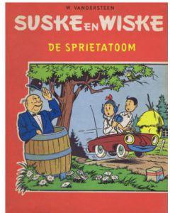 suske-en-wiske-deel-42-sa-001.jpg
