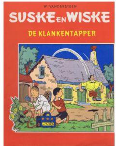 suske-en-wiske-deel-43-kt-001.jpg