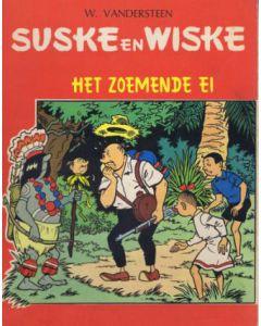 suske-en-wiske-deel-53-z-ei-001.jpg