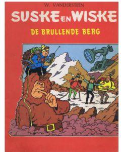 suske-en-wiske-deel-58-001.jpg
