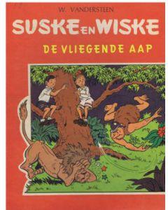 suske-en-wiske-deel-65-va-001.jpg