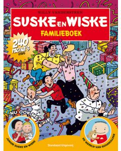 suske-en-wiske-familieboek-2014.jpg