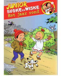 suske-en-wiske-junior-1.jpg