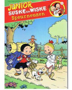 suske-en-wiske-junior-2.jpg