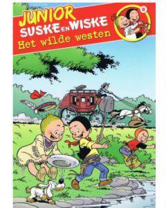suske-en-wiske-junior-sc-10-001.jpg