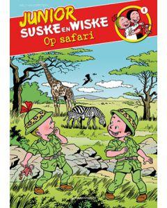 suske-en-wiske-junior-sc-4.jpg