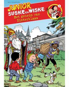 suske-en-wiske-junior-sc-5.jpg