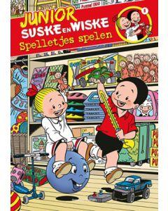 suske-en-wiske-junior-sc-6.jpg