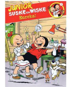 suske-en-wiske-junior-sc-7-001.jpg