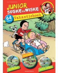 suske-en-wiske-junior-vakantieboek-2014.jpg