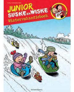 suske-en-wiske-junior-wintervakantieboek.jpg