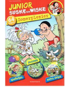 suske-en-wiske-junior-zomerplezier.jpg